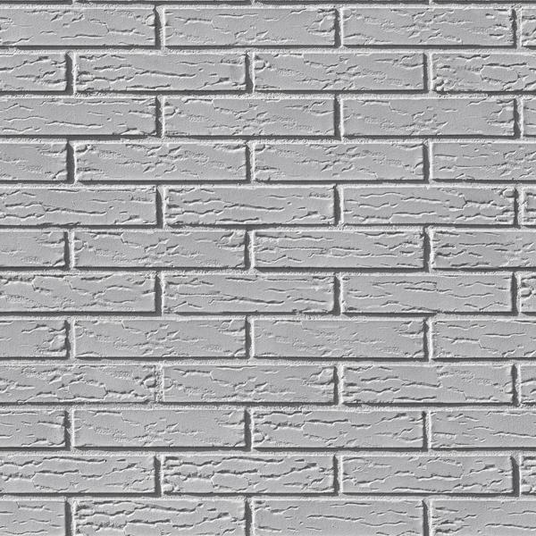 mtex_90388, Concrete, Concrete patterns, Architektur, CAD, Textur, Tiles, kostenlos, free, Concrete, RECKLI GmbH