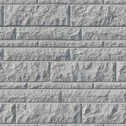 mtex_90391, Concrete, Concrete patterns, Architektur, CAD, Textur, Tiles, kostenlos, free, Concrete, RECKLI GmbH