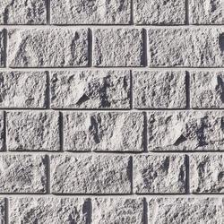 mtex_90392, Concrete, Concrete patterns, Architektur, CAD, Textur, Tiles, kostenlos, free, Concrete, RECKLI GmbH