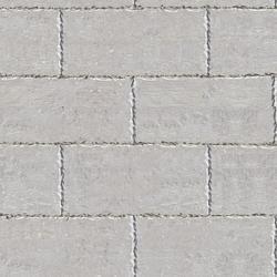 mtex_90393, Concrete, Concrete patterns, Architektur, CAD, Textur, Tiles, kostenlos, free, Concrete, RECKLI GmbH