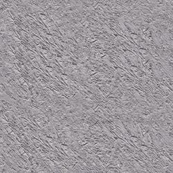 mtex_90395, Concrete, Concrete patterns, Architektur, CAD, Textur, Tiles, kostenlos, free, Concrete, RECKLI GmbH