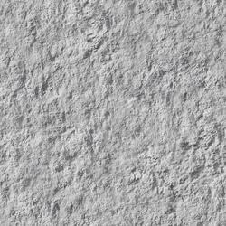 mtex_90396, Concrete, Concrete patterns, Architektur, CAD, Textur, Tiles, kostenlos, free, Concrete, RECKLI GmbH