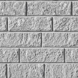 mtex_90398, Concrete, Concrete patterns, Architektur, CAD, Textur, Tiles, kostenlos, free, Concrete, RECKLI GmbH