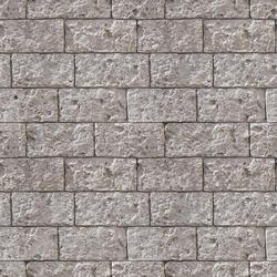 mtex_90401, Concrete, Concrete patterns, Architektur, CAD, Textur, Tiles, kostenlos, free, Concrete, RECKLI GmbH