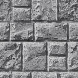 mtex_90402, Concrete, Concrete patterns, Architektur, CAD, Textur, Tiles, kostenlos, free, Concrete, RECKLI GmbH