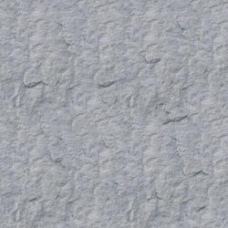 mtex_90403, Concrete, Concrete patterns, Architektur, CAD, Textur, Tiles, kostenlos, free, Concrete, RECKLI GmbH