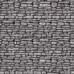 mtex_90405, Concrete, Concrete patterns, Architektur, CAD, Textur, Tiles, kostenlos, free, Concrete, RECKLI GmbH