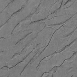 mtex_90406, Concrete, Concrete patterns, Architektur, CAD, Textur, Tiles, kostenlos, free, Concrete, RECKLI GmbH