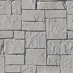 mtex_90408, Concrete, Concrete patterns, Architektur, CAD, Textur, Tiles, kostenlos, free, Concrete, RECKLI GmbH