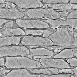 mtex_90410, Concrete, Concrete patterns, Architektur, CAD, Textur, Tiles, kostenlos, free, Concrete, RECKLI GmbH
