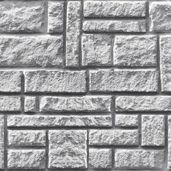 mtex_90412, Concrete, Concrete patterns, Architektur, CAD, Textur, Tiles, kostenlos, free, Concrete, RECKLI GmbH