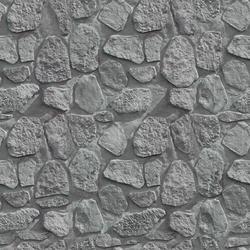 mtex_90413, Concrete, Concrete patterns, Architektur, CAD, Textur, Tiles, kostenlos, free, Concrete, RECKLI GmbH