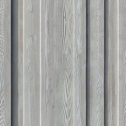 mtex_90414, Concrete, Concrete patterns, Architektur, CAD, Textur, Tiles, kostenlos, free, Concrete, RECKLI GmbH