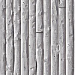 mtex_90416, Concrete, Concrete patterns, Architektur, CAD, Textur, Tiles, kostenlos, free, Concrete, RECKLI GmbH