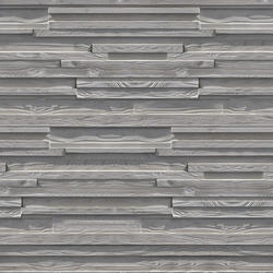 mtex_90417, Concrete, Concrete patterns, Architektur, CAD, Textur, Tiles, kostenlos, free, Concrete, RECKLI GmbH