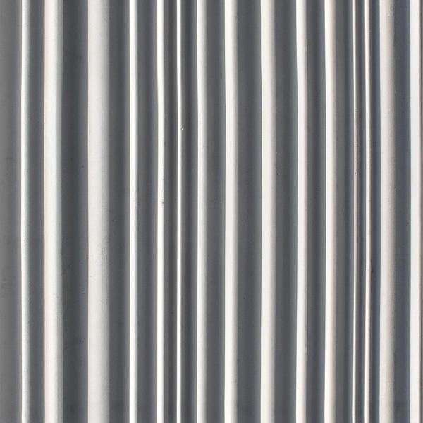 mtex_90435, Concrete, Concrete patterns, Architektur, CAD, Textur, Tiles, kostenlos, free, Concrete, RECKLI GmbH
