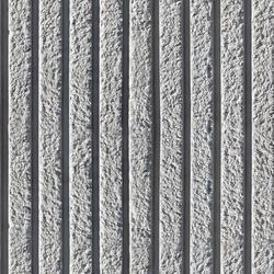 mtex_90438, Concrete, Concrete patterns, Architektur, CAD, Textur, Tiles, kostenlos, free, Concrete, RECKLI GmbH