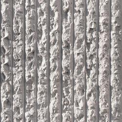 mtex_90439, Concrete, Concrete patterns, Architektur, CAD, Textur, Tiles, kostenlos, free, Concrete, RECKLI GmbH