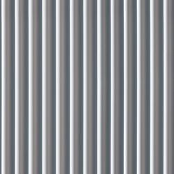 mtex_90440, Concrete, Concrete patterns, Architektur, CAD, Textur, Tiles, kostenlos, free, Concrete, RECKLI GmbH