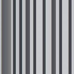 mtex_90442, Concrete, Concrete patterns, Architektur, CAD, Textur, Tiles, kostenlos, free, Concrete, RECKLI GmbH