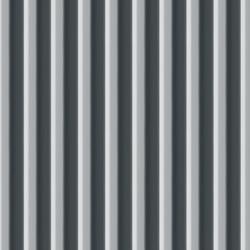 mtex_90443, Concrete, Concrete patterns, Architektur, CAD, Textur, Tiles, kostenlos, free, Concrete, RECKLI GmbH