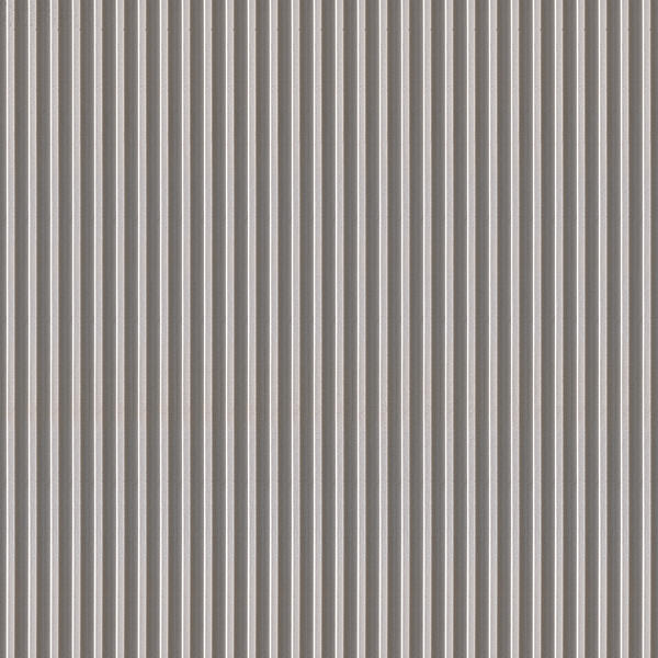 mtex_90444, Concrete, Concrete patterns, Architektur, CAD, Textur, Tiles, kostenlos, free, Concrete, RECKLI GmbH