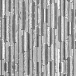 mtex_90457, Concrete, Concrete patterns, Architektur, CAD, Textur, Tiles, kostenlos, free, Concrete, RECKLI GmbH