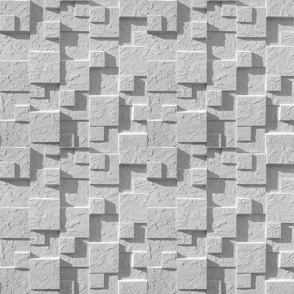 mtex_90458, Concrete, Concrete patterns, Architektur, CAD, Textur, Tiles, kostenlos, free, Concrete, RECKLI GmbH