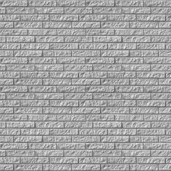 mtex_90467, Concrete, Concrete patterns, Architektur, CAD, Textur, Tiles, kostenlos, free, Concrete, RECKLI GmbH