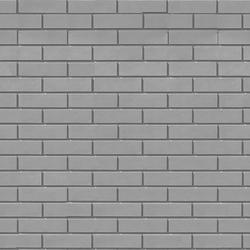 mtex_90468, Concrete, Concrete patterns, Architektur, CAD, Textur, Tiles, kostenlos, free, Concrete, RECKLI GmbH