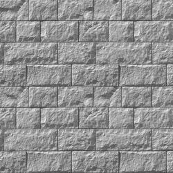 mtex_90470, Concrete, Concrete patterns, Architektur, CAD, Textur, Tiles, kostenlos, free, Concrete, RECKLI GmbH