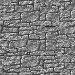 mtex_90471, Concrete, Concrete patterns, Architektur, CAD, Textur, Tiles, kostenlos, free, Concrete, RECKLI GmbH