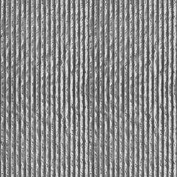 mtex_90481, Concrete, Concrete patterns, Architektur, CAD, Textur, Tiles, kostenlos, free, Concrete, RECKLI GmbH