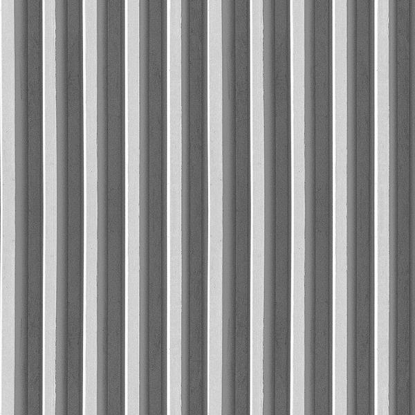 mtex_90488, Concrete, Concrete patterns, Architektur, CAD, Textur, Tiles, kostenlos, free, Concrete, RECKLI GmbH