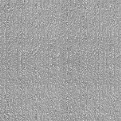 mtex_90495, Concrete, Concrete patterns, Architektur, CAD, Textur, Tiles, kostenlos, free, Concrete, RECKLI GmbH