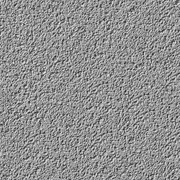 mtex_90498, Concrete, Concrete patterns, Architektur, CAD, Textur, Tiles, kostenlos, free, Concrete, RECKLI GmbH