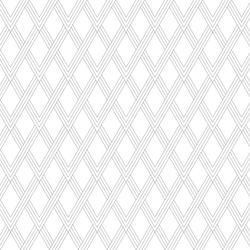 mtex_90649, Experimentals, Graphic patterns, Architektur, CAD, Textur, Tiles, kostenlos, free, Experimentals, xyz mtextur