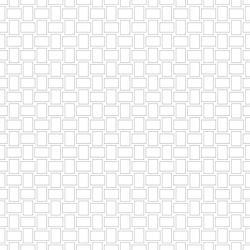 mtex_90650, Experimentals, Graphic patterns, Architektur, CAD, Textur, Tiles, kostenlos, free, Experimentals, xyz mtextur