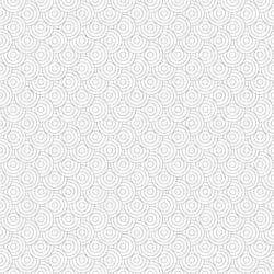mtex_90651, Experimentals, Graphic patterns, Architektur, CAD, Textur, Tiles, kostenlos, free, Experimentals, xyz mtextur