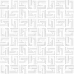 mtex_90652, Experimentals, Graphic patterns, Architektur, CAD, Textur, Tiles, kostenlos, free, Experimentals, xyz mtextur
