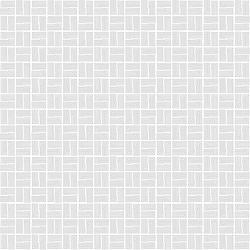mtex_90653, Experimentals, Graphic patterns, Architektur, CAD, Textur, Tiles, kostenlos, free, Experimentals, xyz mtextur