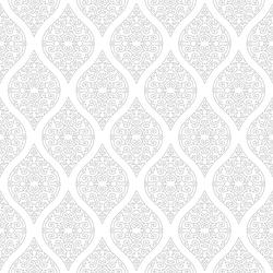 mtex_90655, Experimentals, Graphic patterns, Architektur, CAD, Textur, Tiles, kostenlos, free, Experimentals, xyz mtextur