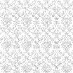mtex_90656, Experimentals, Graphic patterns, Architektur, CAD, Textur, Tiles, kostenlos, free, Experimentals, xyz mtextur