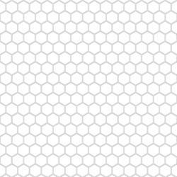 mtex_90657, Experimentals, Graphic patterns, Architektur, CAD, Textur, Tiles, kostenlos, free, Experimentals, xyz mtextur