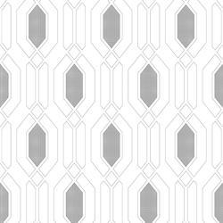 mtex_90658, Experimentals, Graphic patterns, Architektur, CAD, Textur, Tiles, kostenlos, free, Experimentals, xyz mtextur