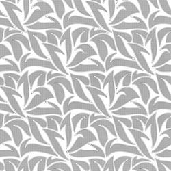 mtex_90659, Experimentals, Graphic patterns, Architektur, CAD, Textur, Tiles, kostenlos, free, Experimentals, xyz mtextur