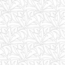 mtex_90660, Experimentals, Graphic patterns, Architektur, CAD, Textur, Tiles, kostenlos, free, Experimentals, xyz mtextur