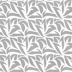 mtex_90661, Experimentals, Graphic patterns, Architektur, CAD, Textur, Tiles, kostenlos, free, Experimentals, xyz mtextur