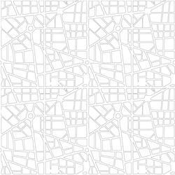 mtex_90662, Experimentals, Graphic patterns, Architektur, CAD, Textur, Tiles, kostenlos, free, Experimentals, xyz mtextur