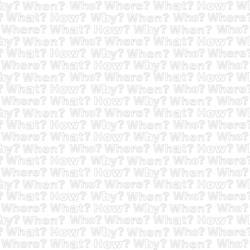 mtex_90663, Experimentals, Graphic patterns, Architektur, CAD, Textur, Tiles, kostenlos, free, Experimentals, xyz mtextur